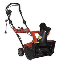 All Power 18' Electric Snowblower