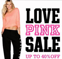 989fd919dbd8e7 Victoria secret love pink sale : Bob evans kids eat free night