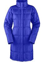 $151.99 The North Face Women's Metropolis Parka
