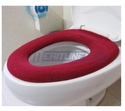 Dealmoon 2 99 Terry Cloth Toilet Seat Cover
