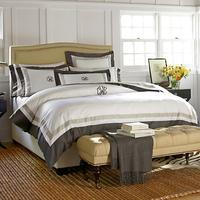 20% OFF  On Bedding & Bath @Williams Sonoma