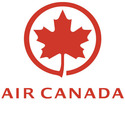 As Low As $98 Air Canada 1-Way Flights to Toronto from Select Cities @