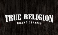 40% Off + $50 True Cash Hand Picked denim @ True Religion