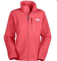 $94.99 The North Face Women's Denali Jacket