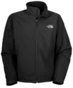 North Face Men's Chromium Jacket