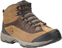 $55.99 Timberland Men's Ossipee Mid Hiker Boots