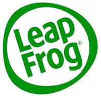 $10 Off $50 Stiewide @ LeapFrog