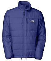 $91.19 The North Face Men's Redpoint Jacket, in bolt blue