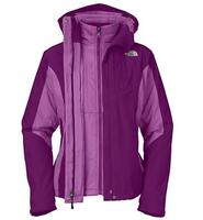 $149.99 The North Face Women's Vinson II Triclimate Jacket