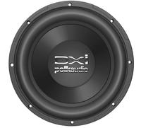 $29.99 Polk Audio 10' Dual-Voice-Coil 8-Ohm Subwoofer