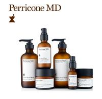 20% Off Friends and Family Sale @ Perricone MD