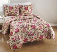 Extra 10% Off Sitewide @ Anna's Linens