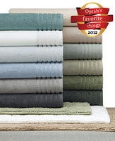 Hotel Collection Bath Towels(30' x 54' ), MicroCotton Collection @macys.com