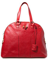 YSL,Fendi, Mulberry,Longchamp, Miumiu and more on sale @ Rue La La