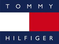 30% Off select styles  + 15% Off Or 20% Off $150 @Tommy Hilfiger