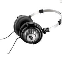Extra Saving Up to 50%  on Select Headphones @World Wide Stereo