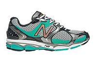 $59.99 New Balance 1080 Women's Running Shoes