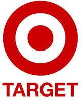 Up to 65% OFF Clearance Section @ Target