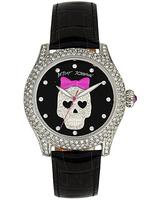 Extra 30% Off Sale items @ Betsey Johnson