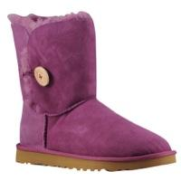Up To 70% Off  Ugg clearance Sale @Eastbay.com