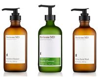 Buy One Get One Free  Cleansers @ Perricone MD