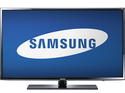 "$899.99 Samsung 55"" 120Hz 1080p 3D LED-Backlit LCD HDTV"
