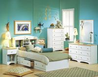 From $49 Bedroom Furniture @ Walmart