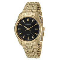 $58 Seiko Men's and women's Bracelet Watch