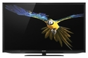 "$848 Sony 50"" 120Hz 1080p WiFi LED LCD HDTV"