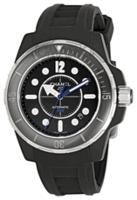 $3599 Chanel J12 Marine Mens Watch H2558