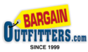 Free shipping entire site no minimum Bargain Outfitters Presidents' Day Sale
