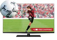  Toshiba 47L6200U 47-inch 120Hz 1080p LED 3D HDTV 