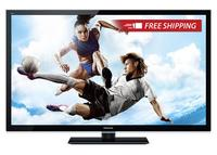 "$549.99 Panasonic TCL47E50 - 47"" 120hz 1080p LED HDTV"