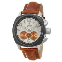 $48 Timberland Men's Glenwood Watch