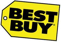 4 Day President's Day Sale @ Best Buy