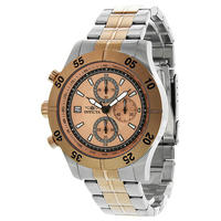 Up to 50% off Men's & Women's Watches
