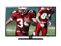 "$599.99 Samsung 46"" 120Hz 1080p LED LCD HDTV"