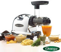 40% Off + Extra 10% Off select Juicers @Macys