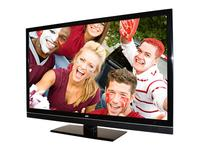 "$499.99 JVC 42"" 1080p 120Hz LED HDTV"