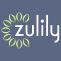 Deals under $9.99 Zulily Presidents' Day Blow-Out Sale