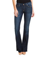 7 for All Mankind Jeans, EMU Australia Boots on sale @ Rue La La