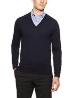 Gucci Men' Apparel on sale  @ Gilt
