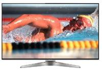 $899.99 Panasonic VIERA TC-L47WT50 47-Inch 1080p 240Hz 3D Full HD IPS LED-LCD TV