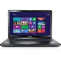 "$599.99 Samsung Series 3 NP350E7C-A01US Intel Core i7-3630QM  17.3"" Laptop"