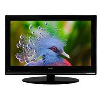 "$209.99  Seiki LC-32G82 32"" 1080p 60Hz HD LCD Television"