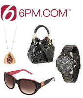$25 or less Accessories Sale  Handbags, Eyewear, Watches & more @6PM.com