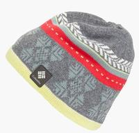 $9.97 Columbia Alpine Action Beanie