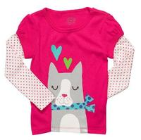 Extra 20% Off + extra 15% off clearance Carter's kids' wear, from $2.37 @ Sears
