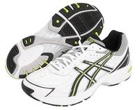 $29.99 ASICS Men's Gel-170 TR Running Shoes
