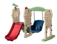 $99.97 Little Tikes Endless Adventures SwingAlong Castle